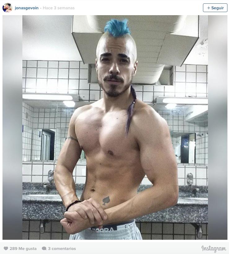 pelo_azul_15