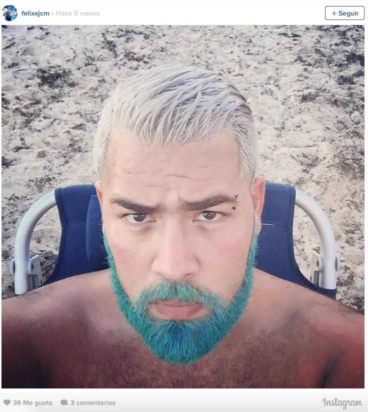 pelo_azul_19