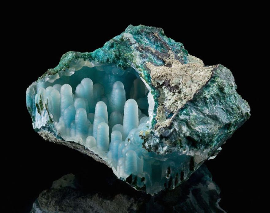 piedras y minerales 11