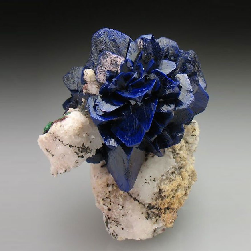 piedras y minerales 12