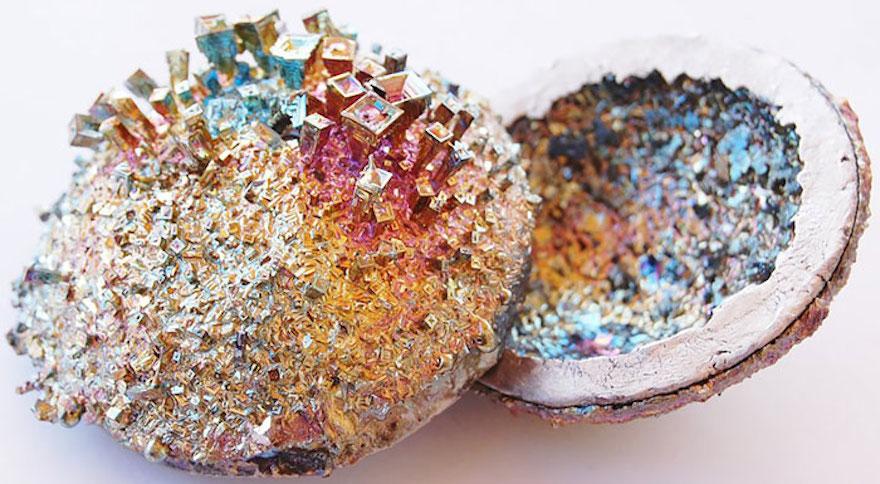 piedras y minerales 16