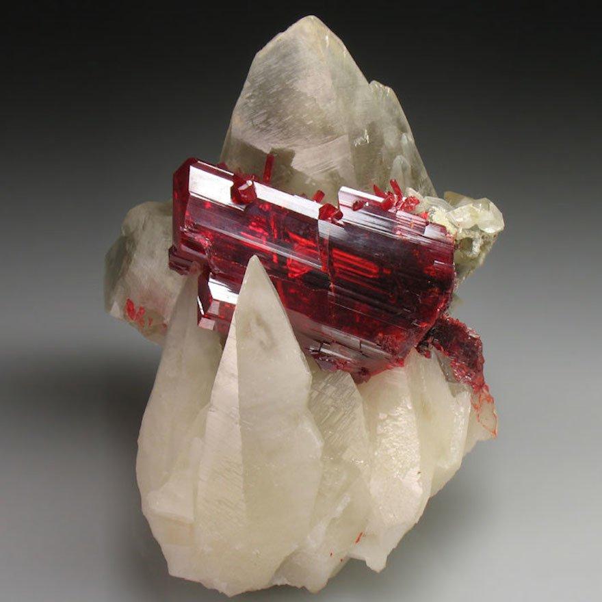 piedras y minerales 17