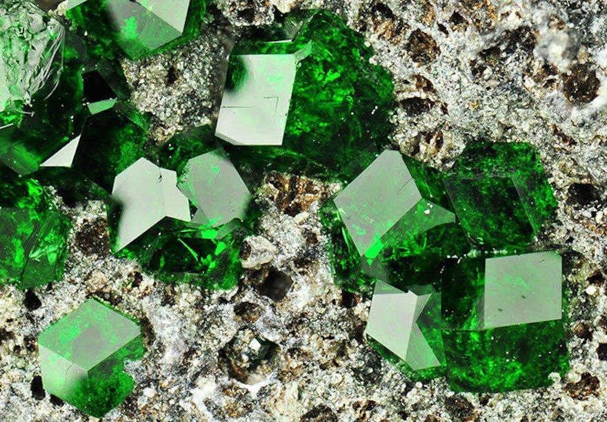 piedras y minerales 19