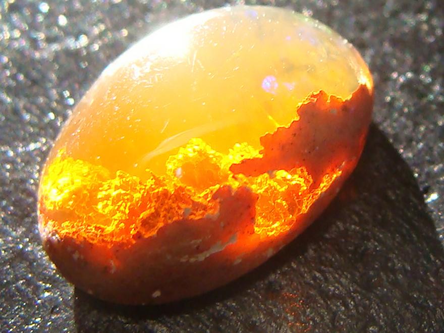 piedras y minerales 2