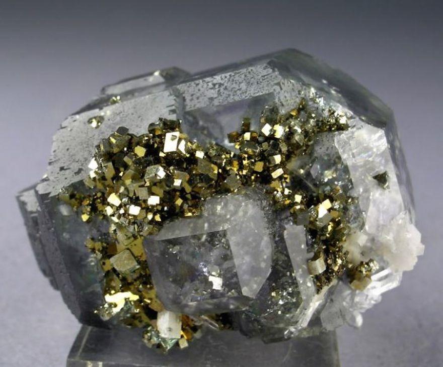 piedras y minerales 20
