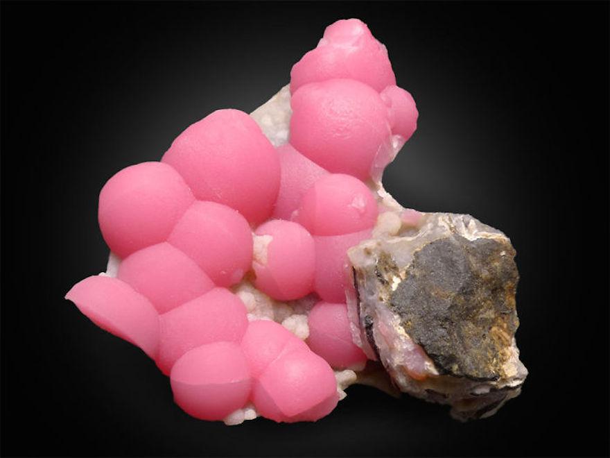 piedras y minerales 23