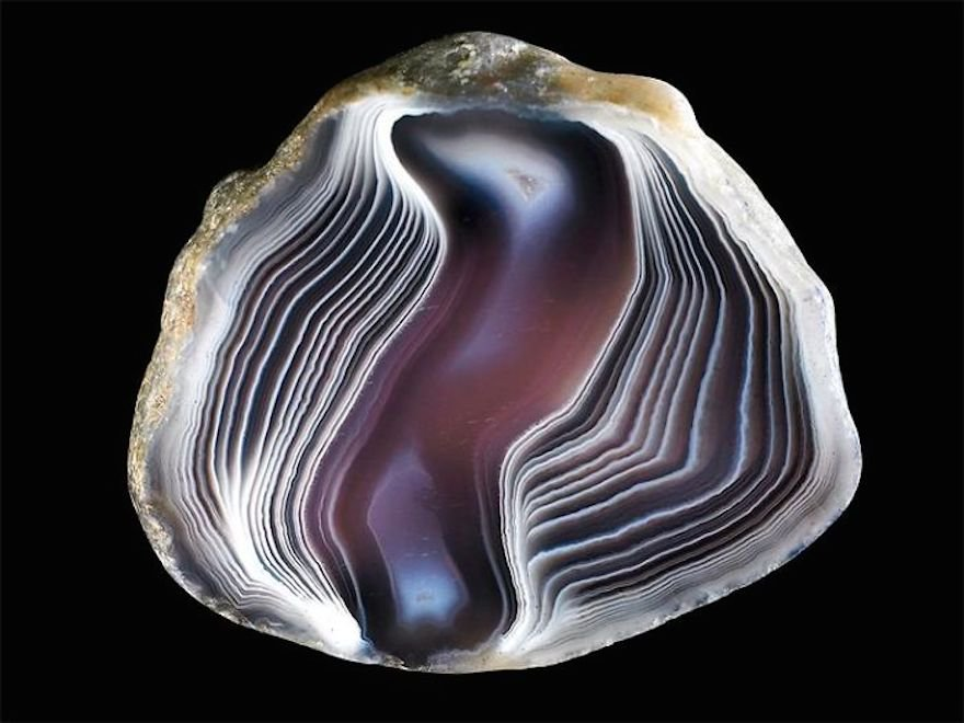 piedras y minerales 24