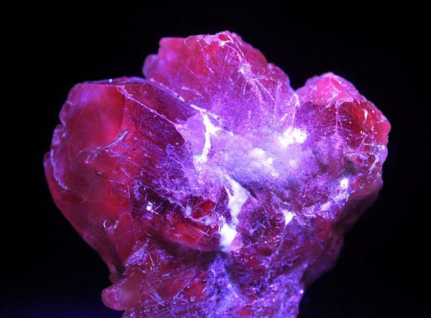 piedras y minerales 25