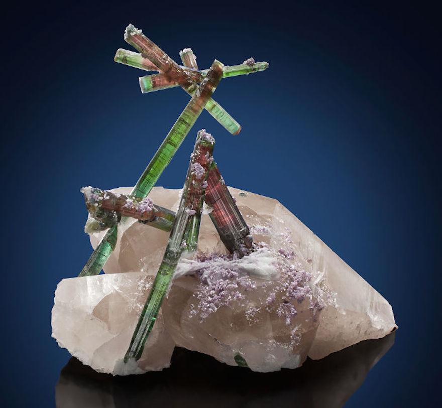 piedras y minerales 27