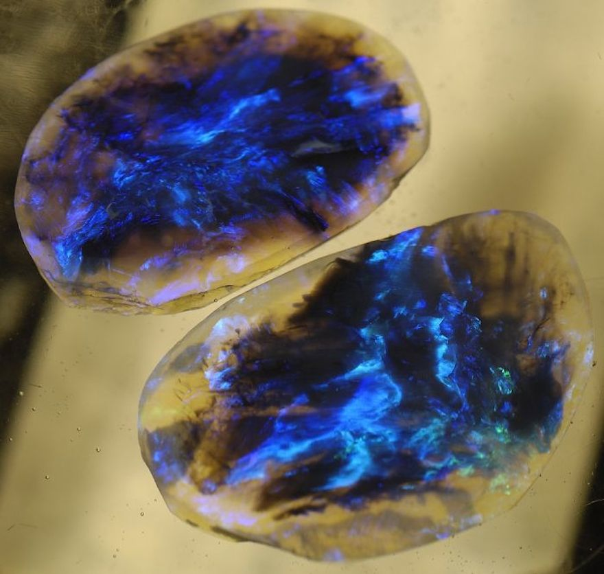 piedras y minerales 3