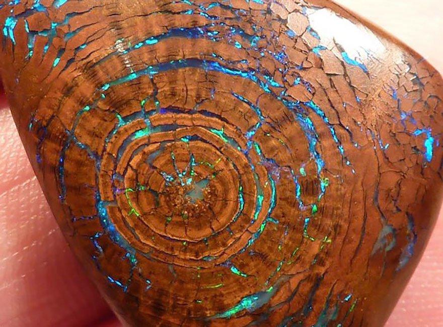 piedras y minerales 4
