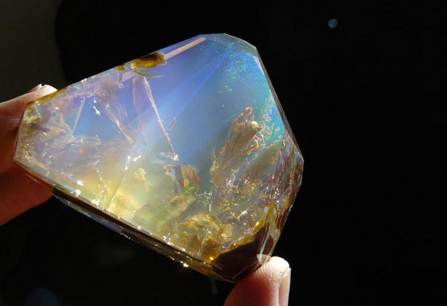 piedras y minerales 6