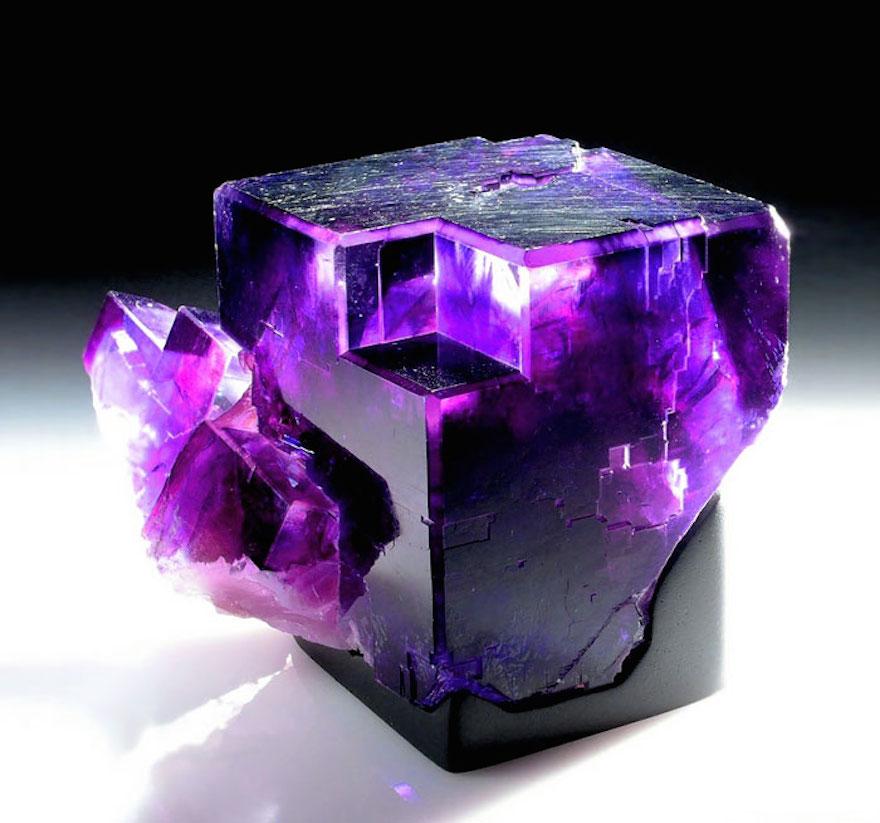 piedras y minerales 7