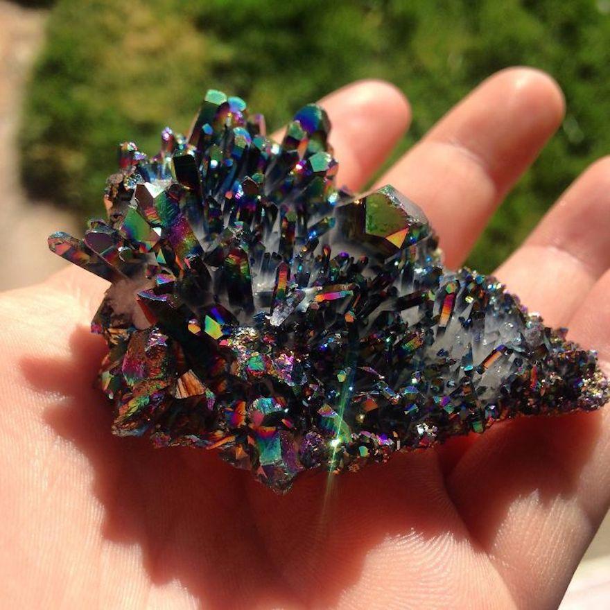piedras y minerales 9