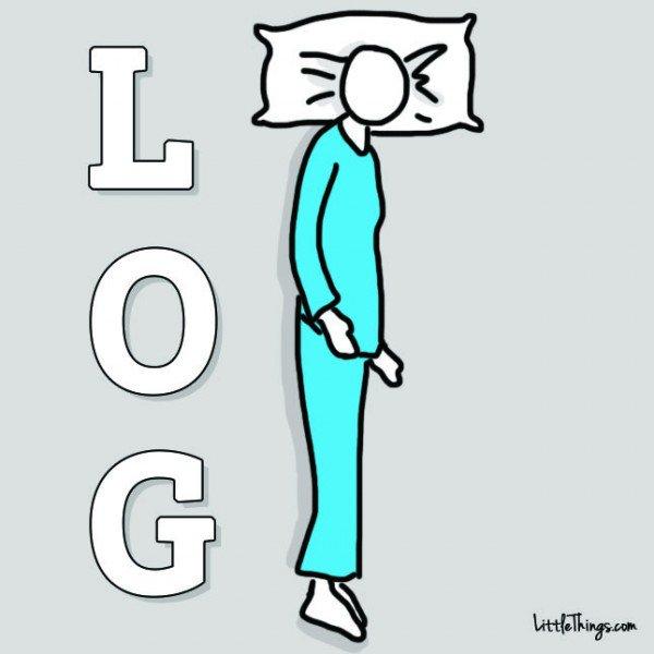 posturas_dormir_2