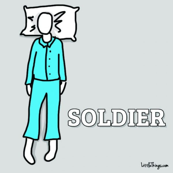 posturas_dormir_4