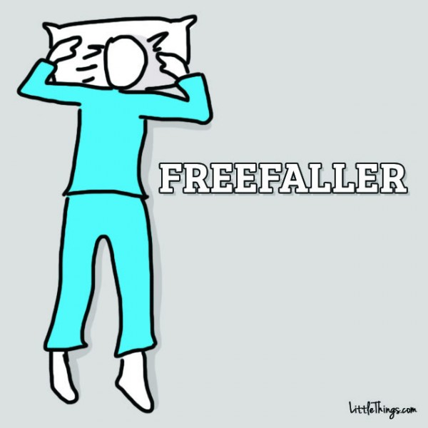 posturas_dormir_5