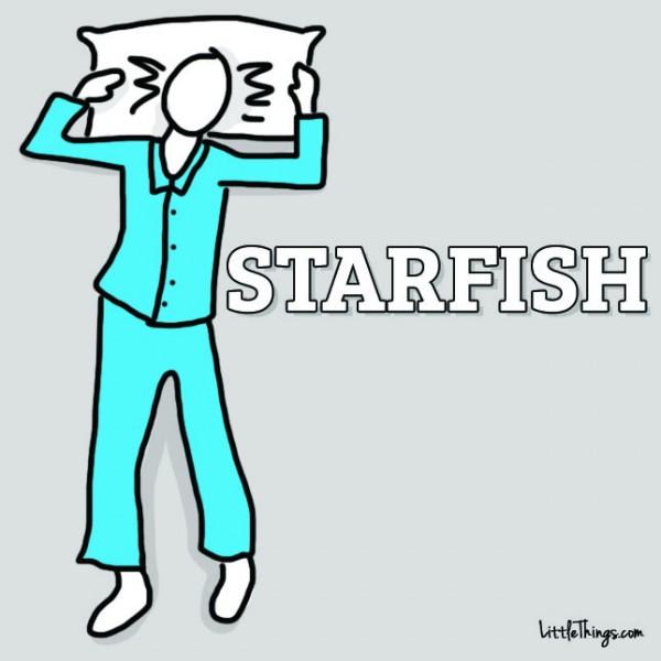 posturas_dormir_6