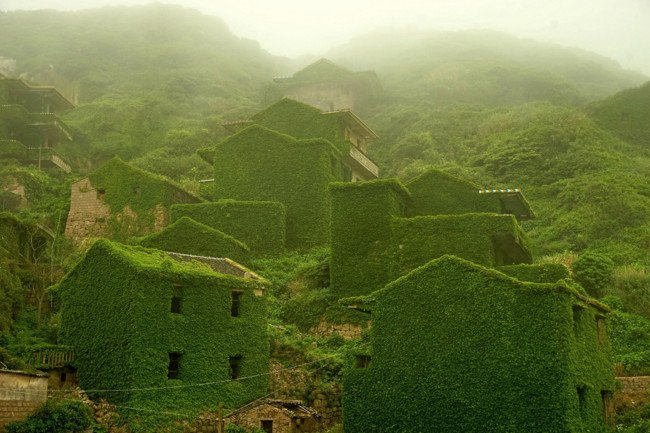 pueblo verde 1