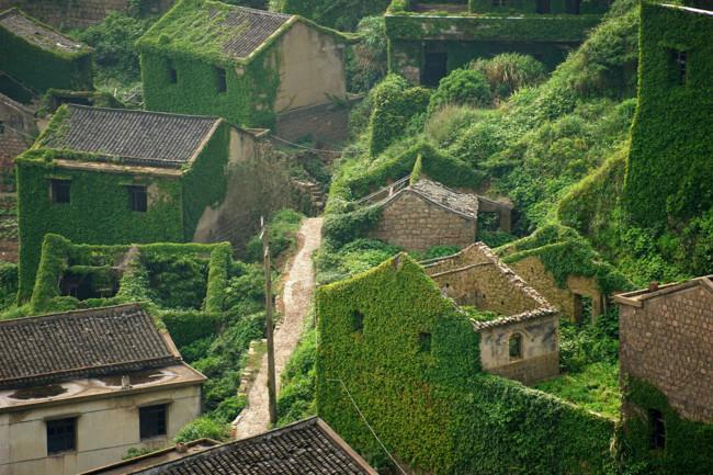 pueblo verde 11