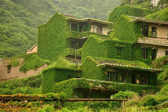 pueblo verde 13