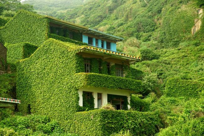pueblo verde 7