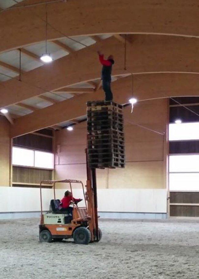 riesgos laborales 4