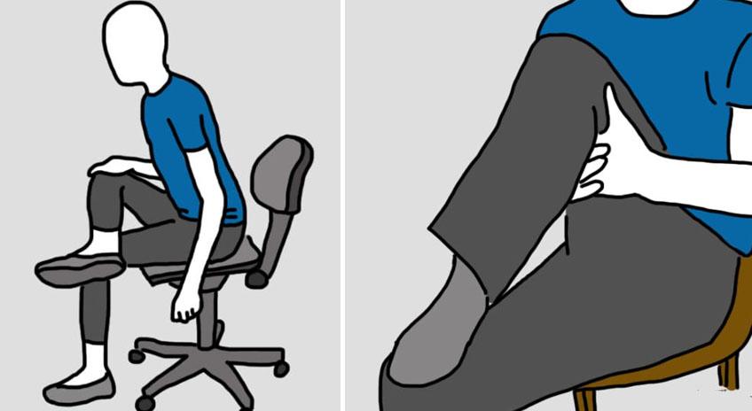 rutina-ejercicios-dolores