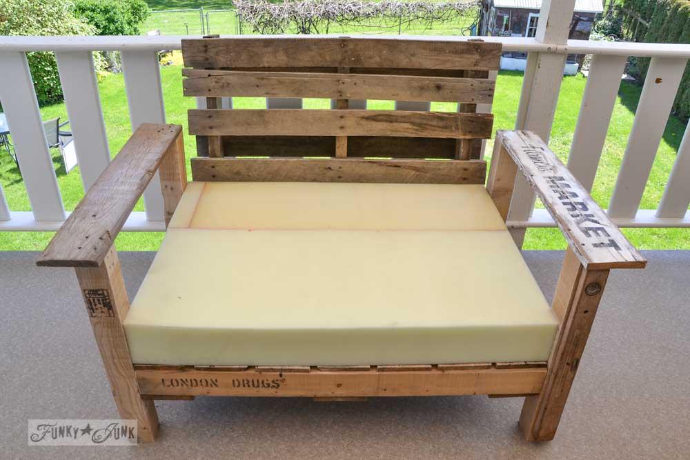 sofa pallets 11