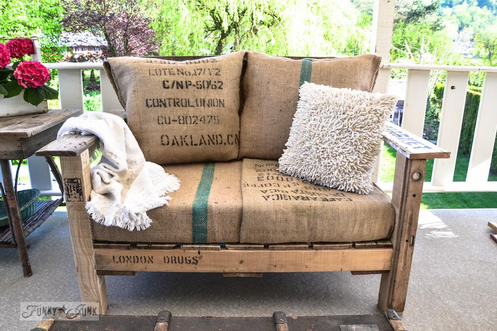 sofa pallets 15