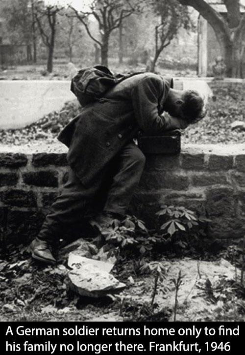 tragedias de guerra19