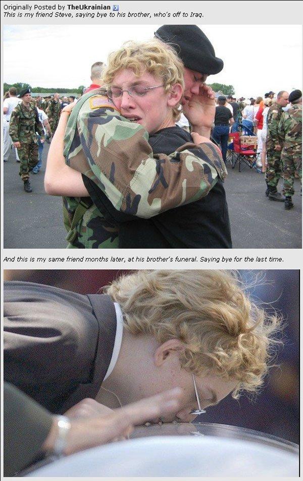 tragedias de guerra28