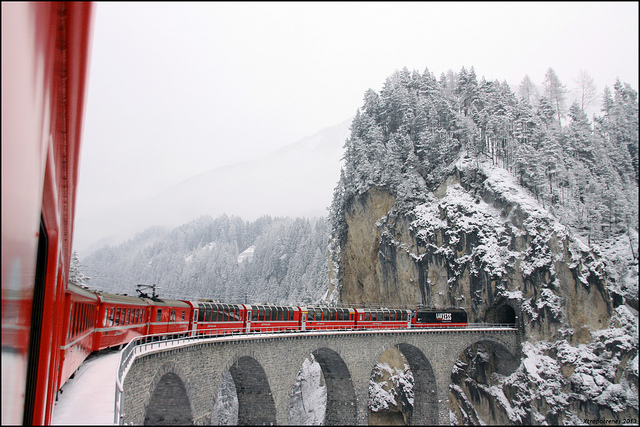 tren_alpes_01