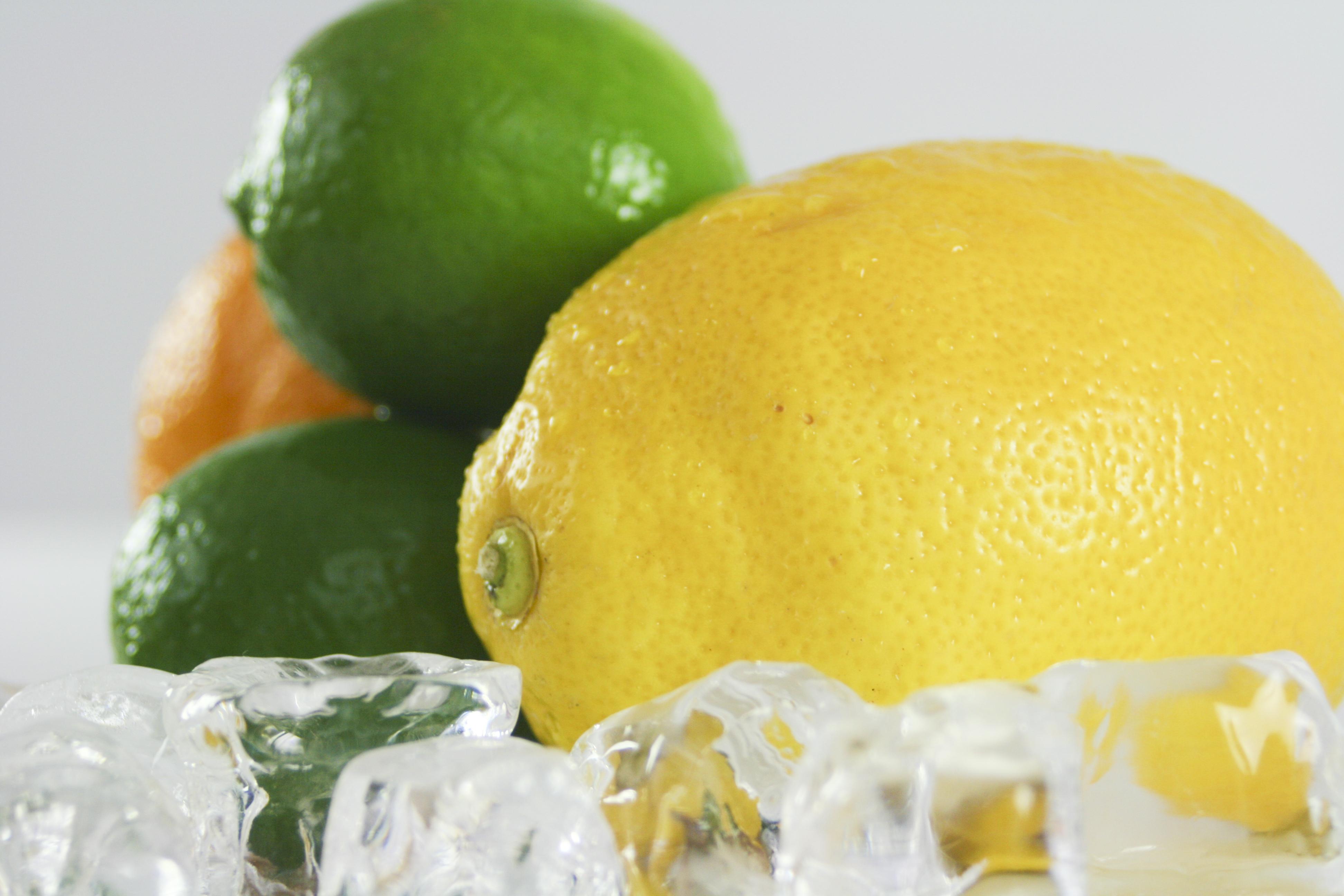 trucos con limon 4