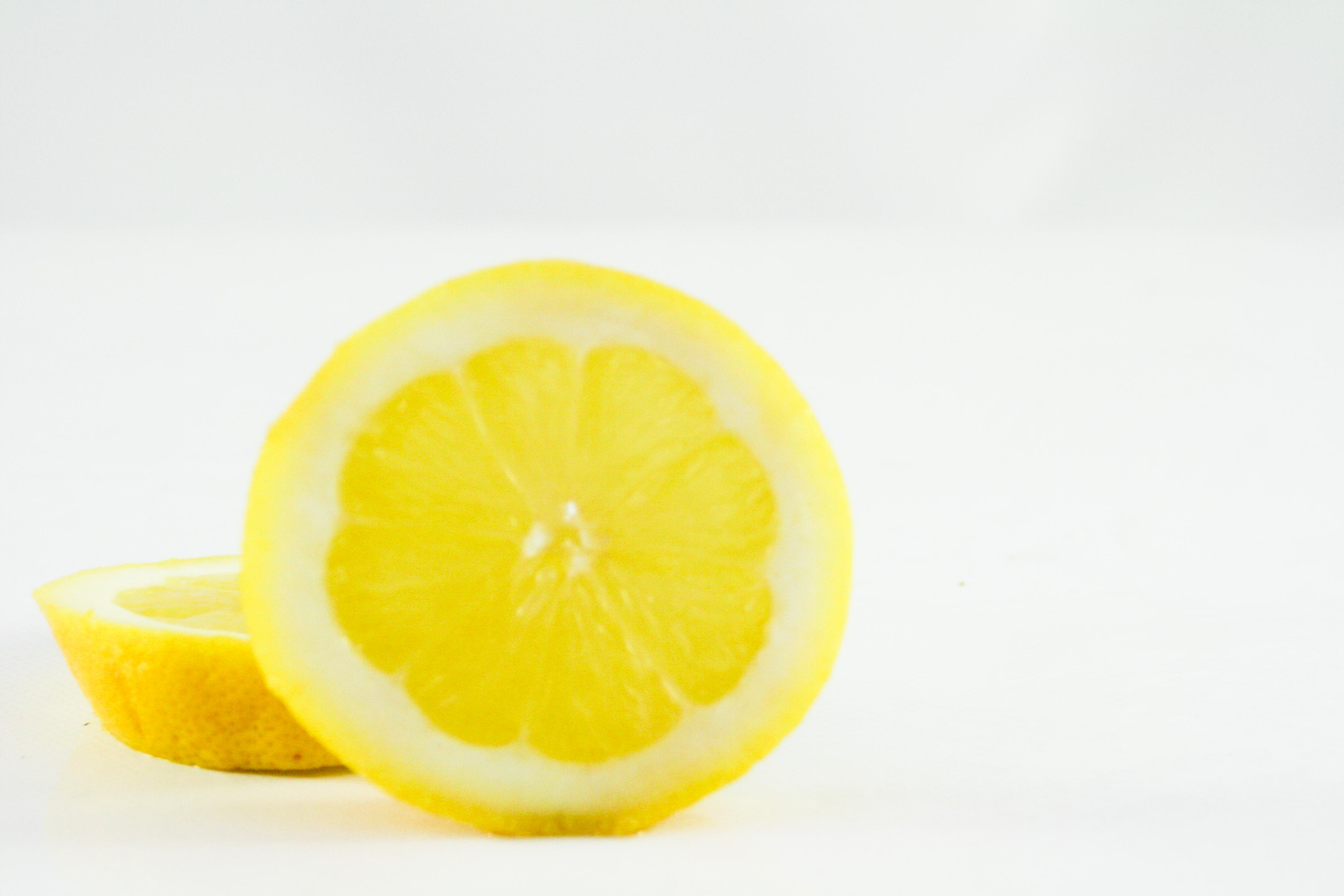 trucos con limon 6