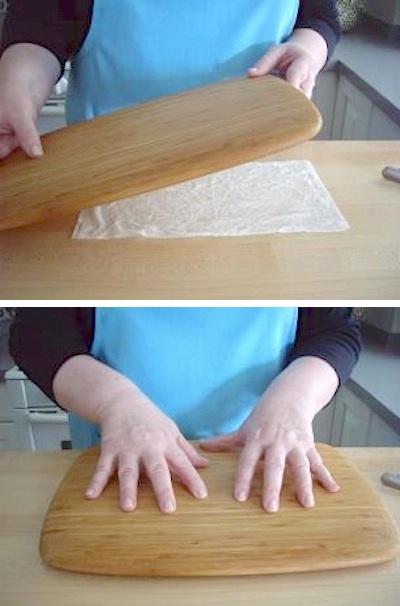 trucos de cocina sencillos 10