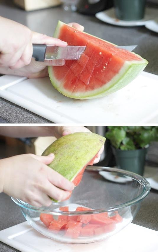trucos de cocina sencillos 12