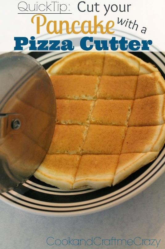 trucos de cocina sencillos 13