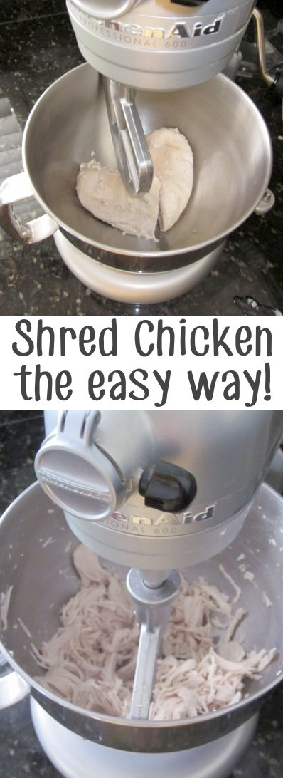 trucos de cocina sencillos 22