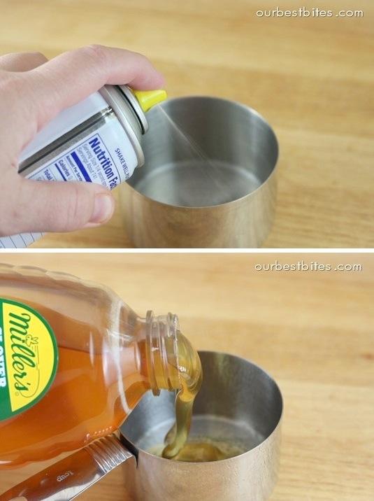 trucos de cocina sencillos 25