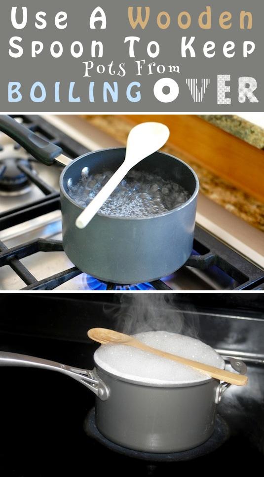 trucos de cocina sencillos 26
