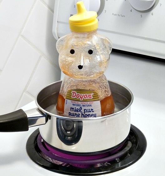 trucos de cocina sencillos 28