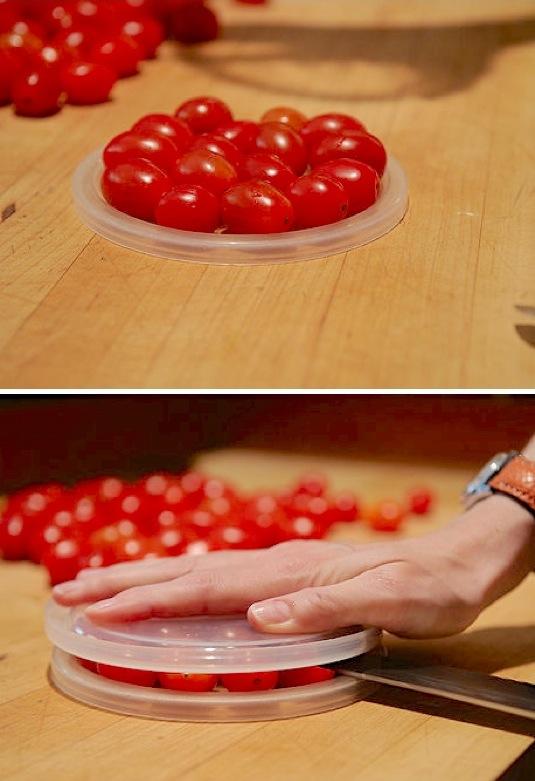 trucos de cocina sencillos 31
