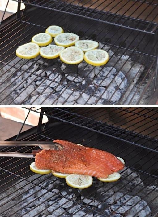 trucos de cocina sencillos 34