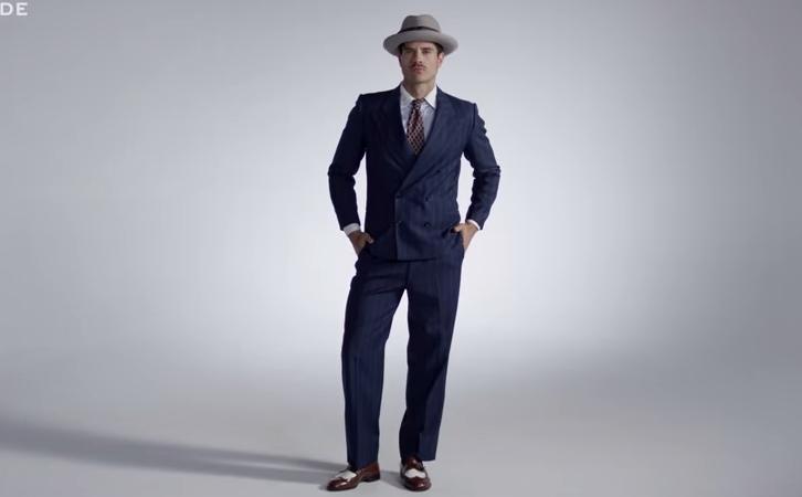 100-anos-moda-masculina