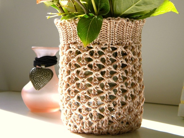 Sweater-Vase-3_thumb