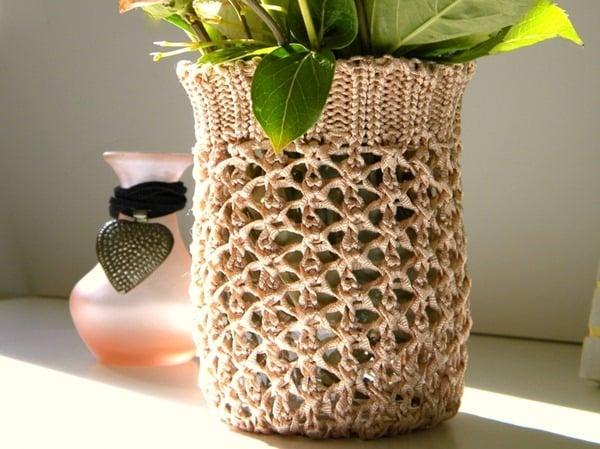 Sweater-Vase-3_thumb