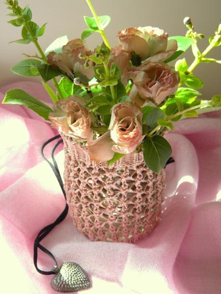 Sweater-Vase-4_thumb1
