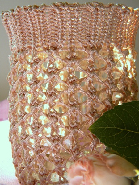 Sweater-Vase-6_thumb1