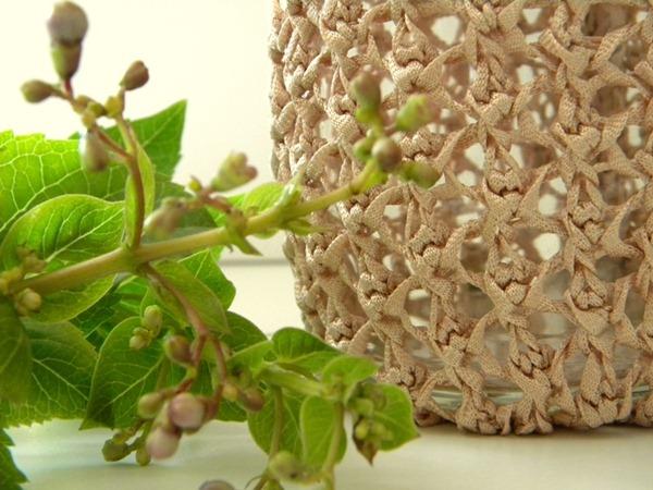 Sweater-Vase-7_thumb1